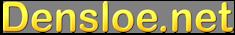 Densloe.net